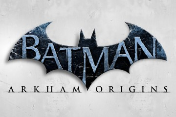 batmanarkhamoriginsfeatured