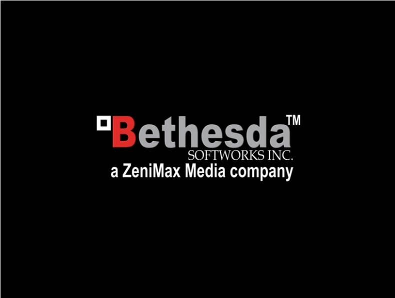bethesda_logo_fullres