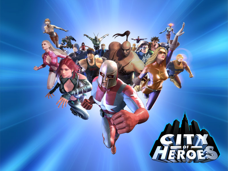 city-of-heroes-image