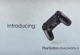 dualshock4featured