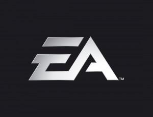 ea-electronic-arts-logo