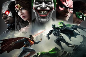 injusticegodsamongusfeatured