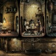 machinarium-playstation-vita-1366825065-001