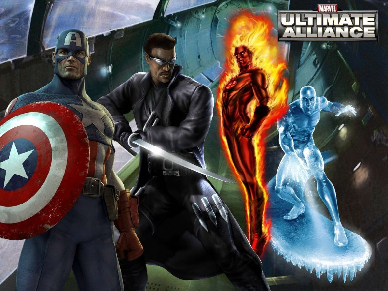 marvelultimatealliance-01