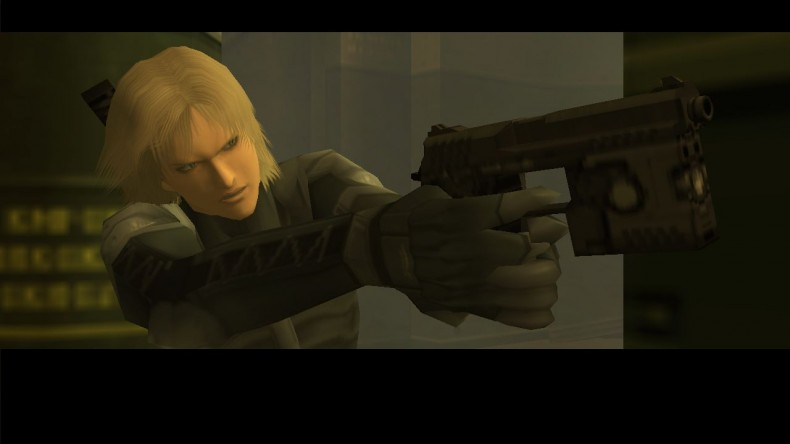 mgs2fortuneps3-1366657378