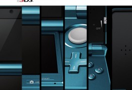 nintendo3dsfeatured