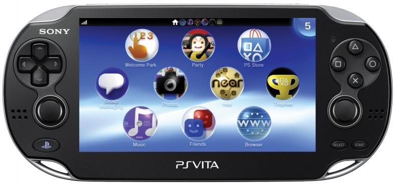 ps-vita-1003-wifi-console