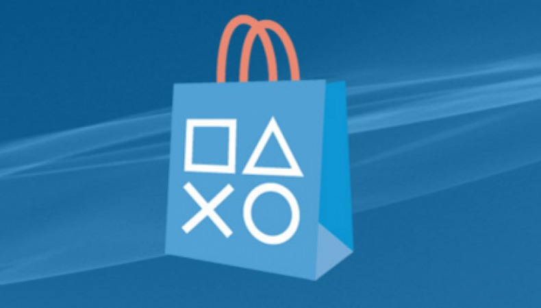 ps_store_20130116183404