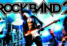 rock-band-2-box-art