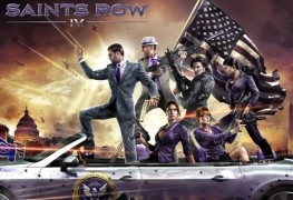 saints-row-4-5