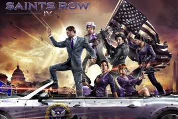 saints-row-4-5