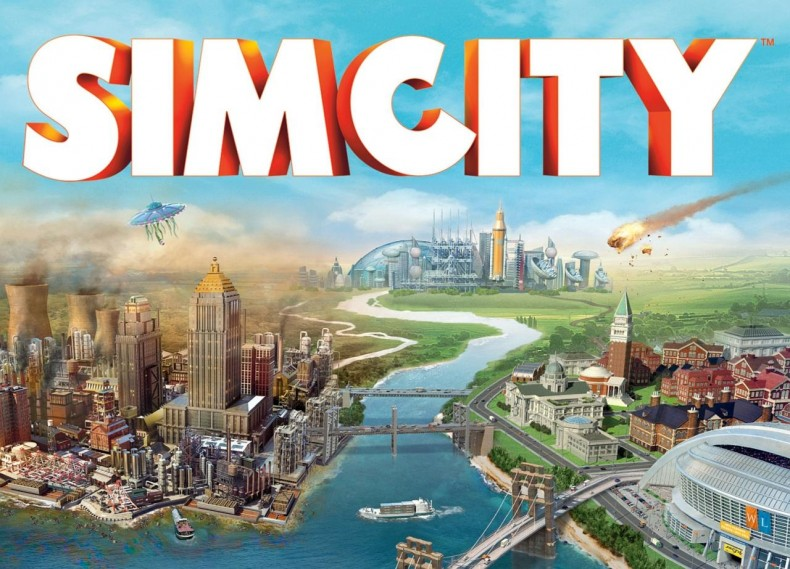 simcityupdatefeatured