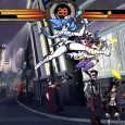 skullgirls_screen18