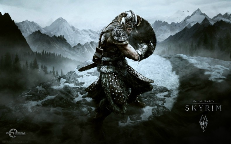 skyrim-wallpaper-background
