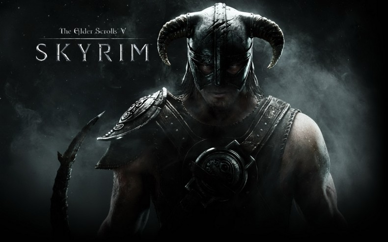 the_elder_scrolls_v_skyrim-wide
