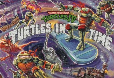 tmnt-turtles-in-time-01