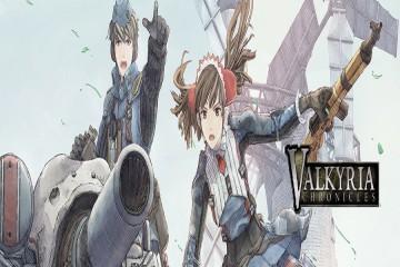 valkyria-chronicles_hd2