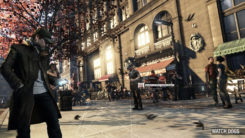 watch-dogs-wiiu