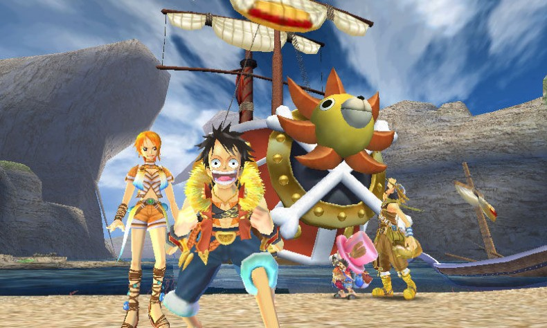 1303916669_one-piece-unlimited-cruise-sp-nintendo-3ds-1297937965-001