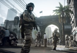 2011-11-08-Battlefield3October25X360PS3PC