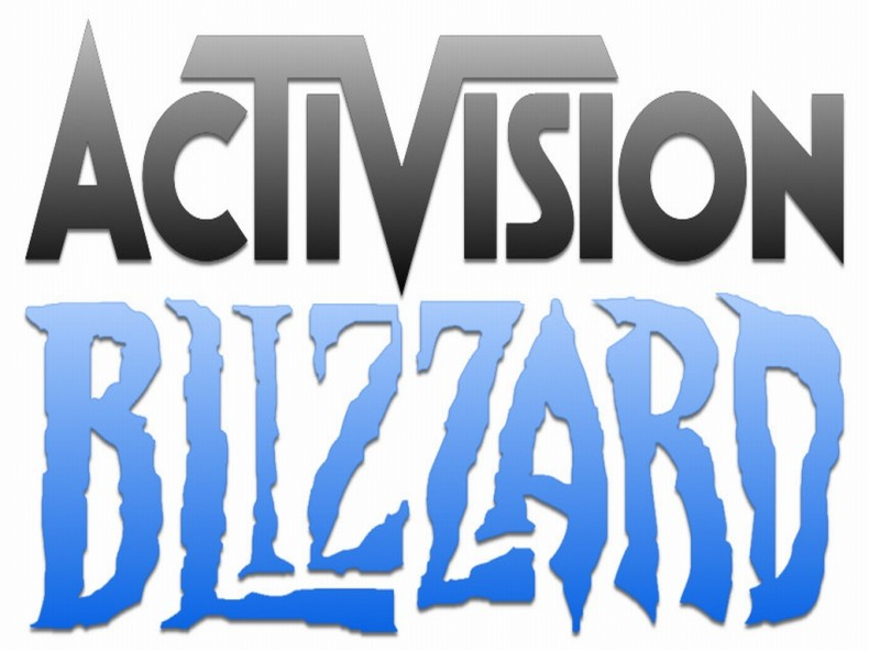 Activision-Blizzard-Logo-Wallpaper