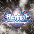 BlazBlue-Chrono-Phantasma