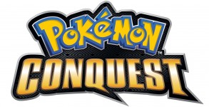 DS_PokemonConquest_logo