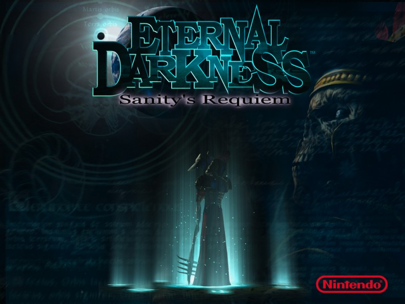Eternal-Darkness-Title