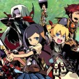 Etrian-Odyssey-IV-Legends-of-the-Titan