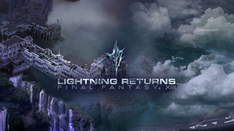 Light-Returns-FFXIII-Announced