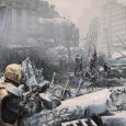 Metro last light screenshot 3
