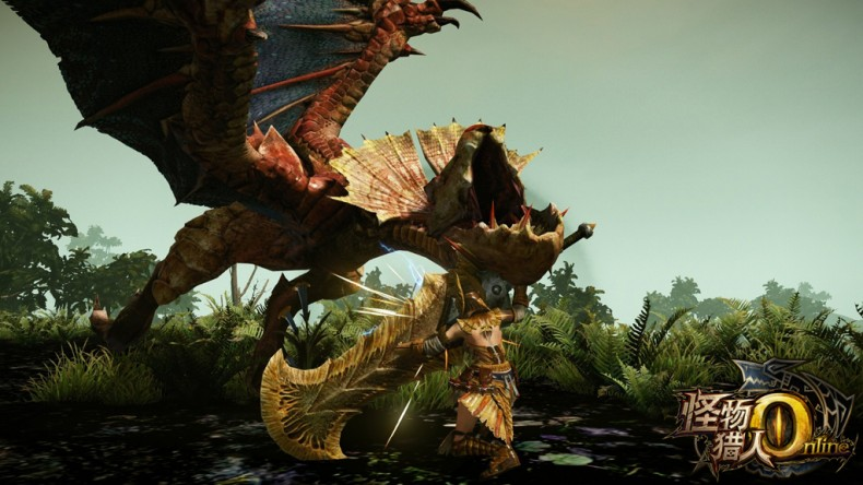 Monster_Hunter_Online_Greatsword-1 (1)