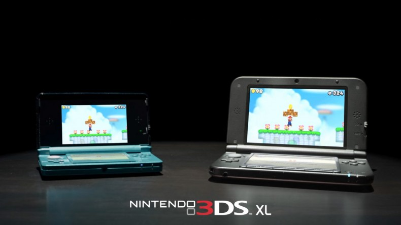 Nintendo-3DS-XL-picture-1