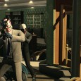 PayDay 2 Screenshot 01