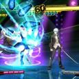 Persona-4-Arena