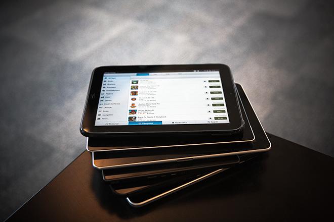 TabletStack2