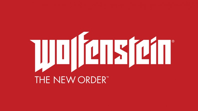 WolfensteinTheNewOrder