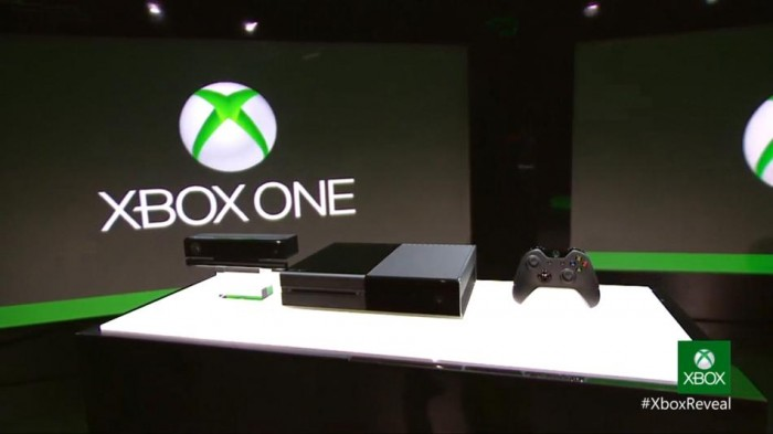 E3 2013 Xbox One: How Microsoft Can Redeem Itself