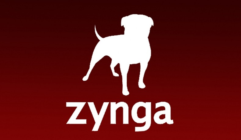 Zynga-Shares-Drop-After-Q4-Results-Announcement-2