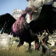dragons-dogma-big-bird