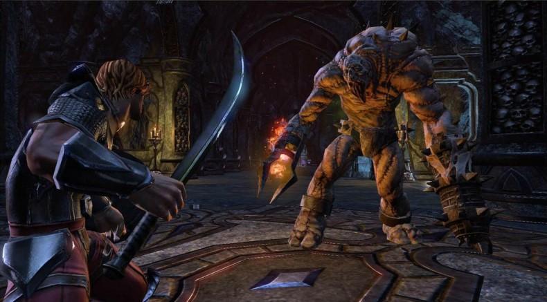 elder_scrolls_online_combat