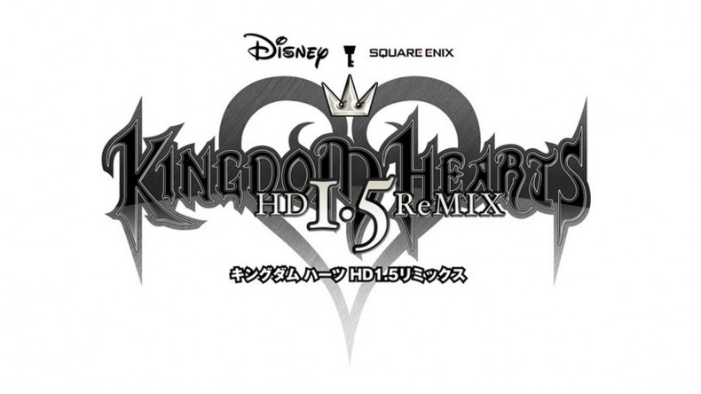 kingdom-hearts-15-d