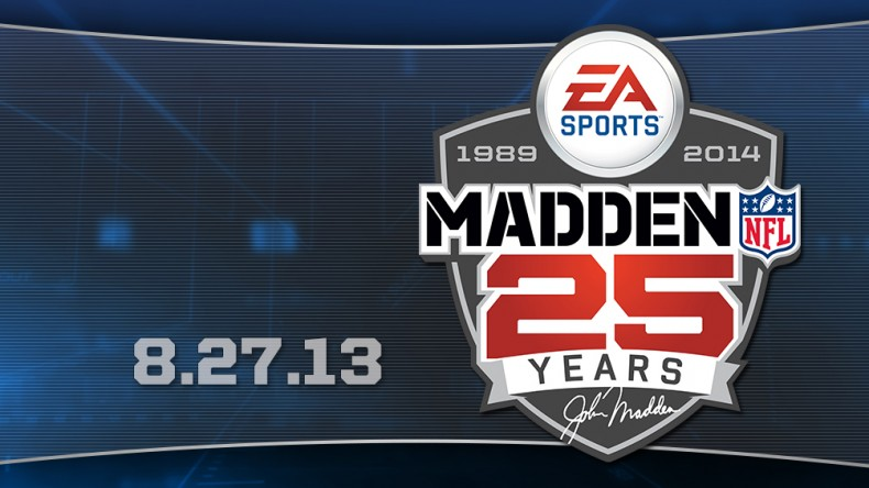 madden-25-marquee