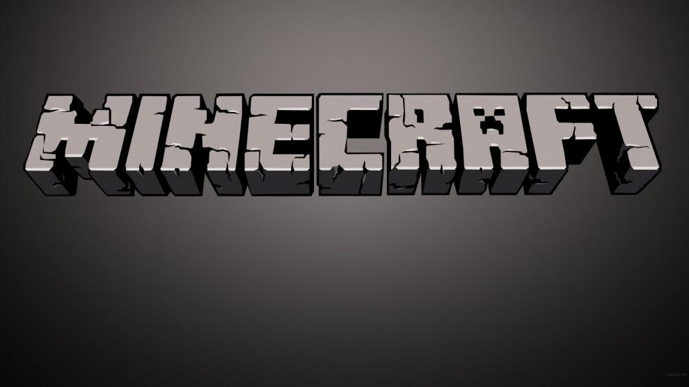 descargar minecraft gratis completo en espanol