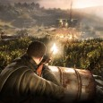 sniperelitev2_screens-1