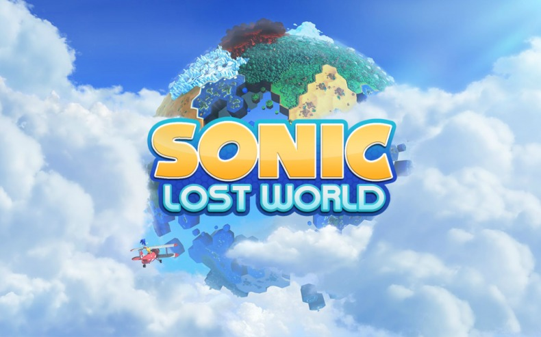 sonic_lost_world___fanlogo_wallpaper_by_nathanlaurindo-d65ul78