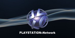 the-best-of-playstation-network