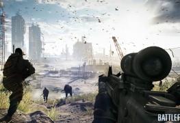 Battlefield-4-22