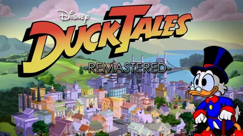 DuckTales-image-138
