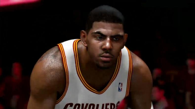 E3-2013-EA-EA-Sports-NBA-Live-14-036-1280x720